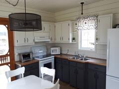 cottage-for-rent_magdalen-islands_93595