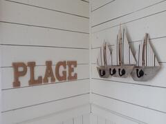 cottage-for-rent_magdalen-islands_93599