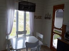 cottage-rental_chalet-du-rivage_93594