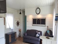 cottage-rental_chalet-du-rivage_93600