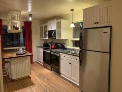 cottage-for-rent_quebec-region_115685