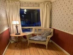 cottage-for-rent_quebec-region_115688