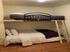 cottage-rental_le-rustik_115683