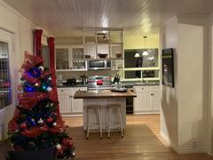 cottage-rental_le-rustik_115686