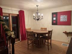 rent-cottage_Stoneham_115681