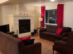 rent-cottage_Stoneham_115687