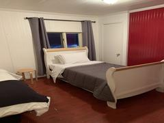 rent-cottage_Stoneham_115691