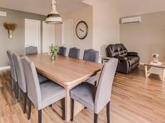 cottage-for-rent_centre-du-quebec_106450