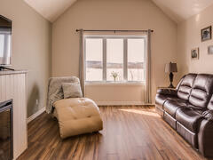 cottage-for-rent_centre-du-quebec_106452