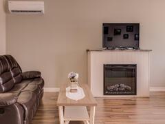 cottage-for-rent_centre-du-quebec_106453
