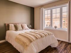 cottage-for-rent_centre-du-quebec_106456