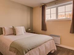 cottage-for-rent_centre-du-quebec_106458