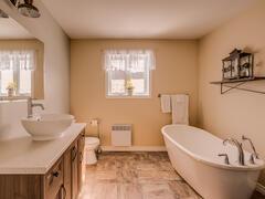 cottage-for-rent_centre-du-quebec_106461