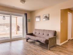 cottage-for-rent_centre-du-quebec_106464