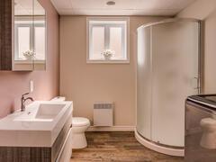 cottage-for-rent_centre-du-quebec_106468