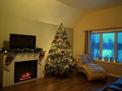 cottage-for-rent_centre-du-quebec_106480