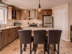 cottage-rental_chalet-trois-lacs-historia_106451