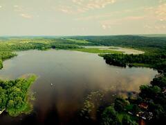 cottage-rental_chalet-trois-lacs-historia_116717