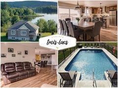 location-chalet_chalet-trois-lacs-historia_106469