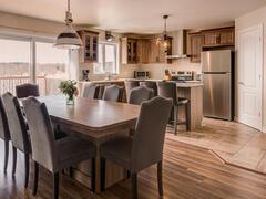 rent-cottage_Tingwick_106449