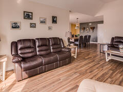 rent-cottage_Tingwick_106455
