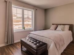 rent-cottage_Tingwick_106457