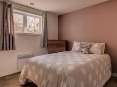 rent-cottage_Tingwick_106460