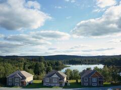 rent-cottage_Tingwick_106471