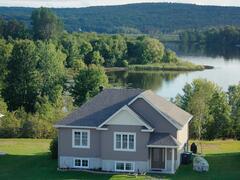rent-cottage_Tingwick_106472