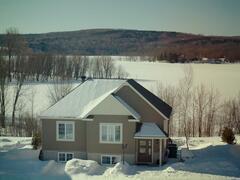 rent-cottage_Tingwick_106478