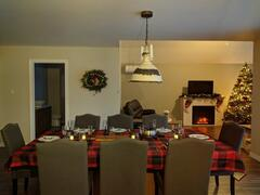 rent-cottage_Tingwick_106479