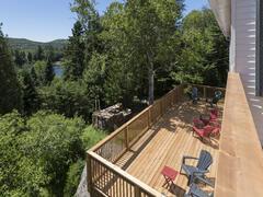 cottage-for-rent_laurentians_94325