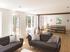 cottage-for-rent_laurentians_94329