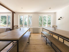cottage-for-rent_laurentians_94333