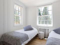 cottage-for-rent_laurentians_94340