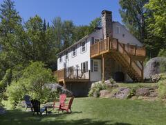 cottage-rental_le-havre-du-rocher_94323