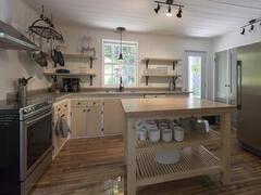 cottage-rental_le-havre-du-rocher_94338