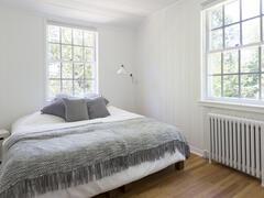 cottage-rental_le-havre-du-rocher_94339