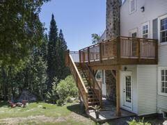 rent-cottage_Val-Morin_94324