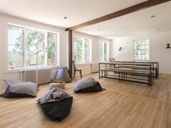 rent-cottage_Val-Morin_94332