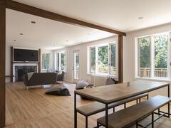 rent-cottage_Val-Morin_94336