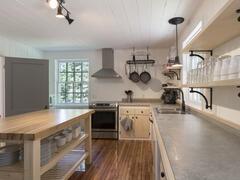 rent-cottage_Val-Morin_94337