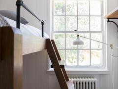 rent-cottage_Val-Morin_94341