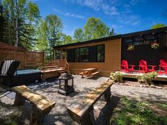 cottage-for-rent_charlevoix_107629