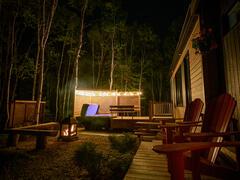 cottage-for-rent_charlevoix_107641