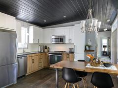 cottage-for-rent_charlevoix_107651