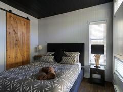 cottage-for-rent_charlevoix_107654