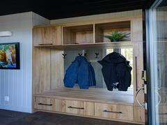 cottage-for-rent_charlevoix_107659