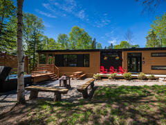 cottage-rental_villa-sport-nature-1_107628