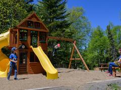 cottage-rental_villa-sport-nature-1_107633